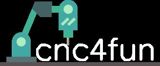 cnc4fun